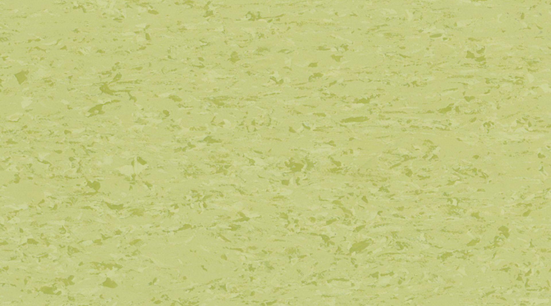 0447 grunsee