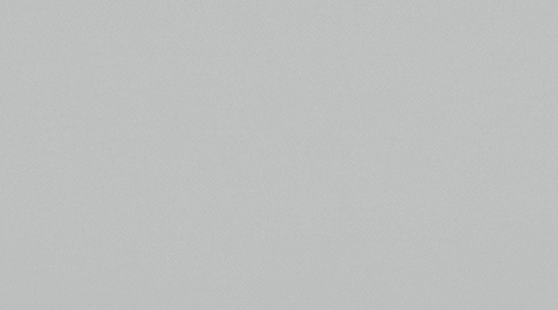 0832 grey
