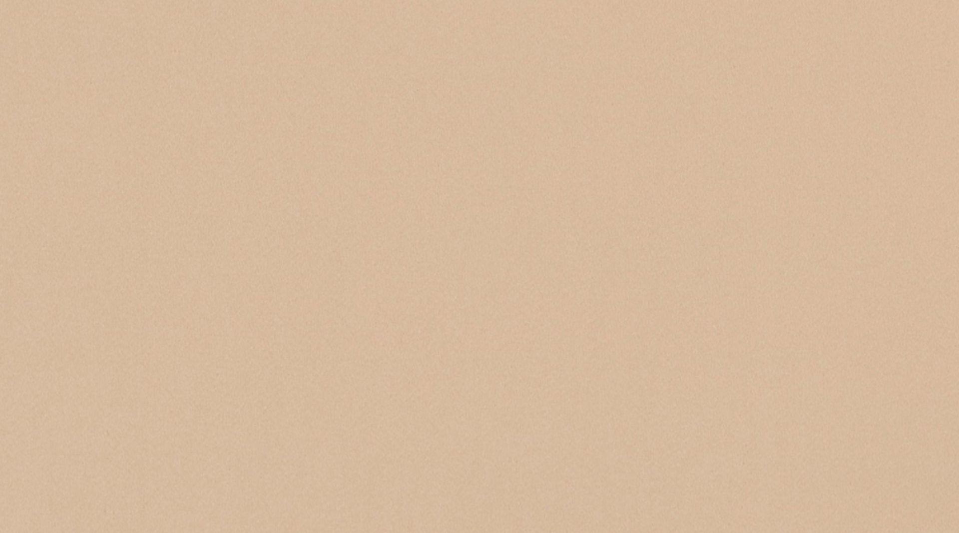 0833 beige