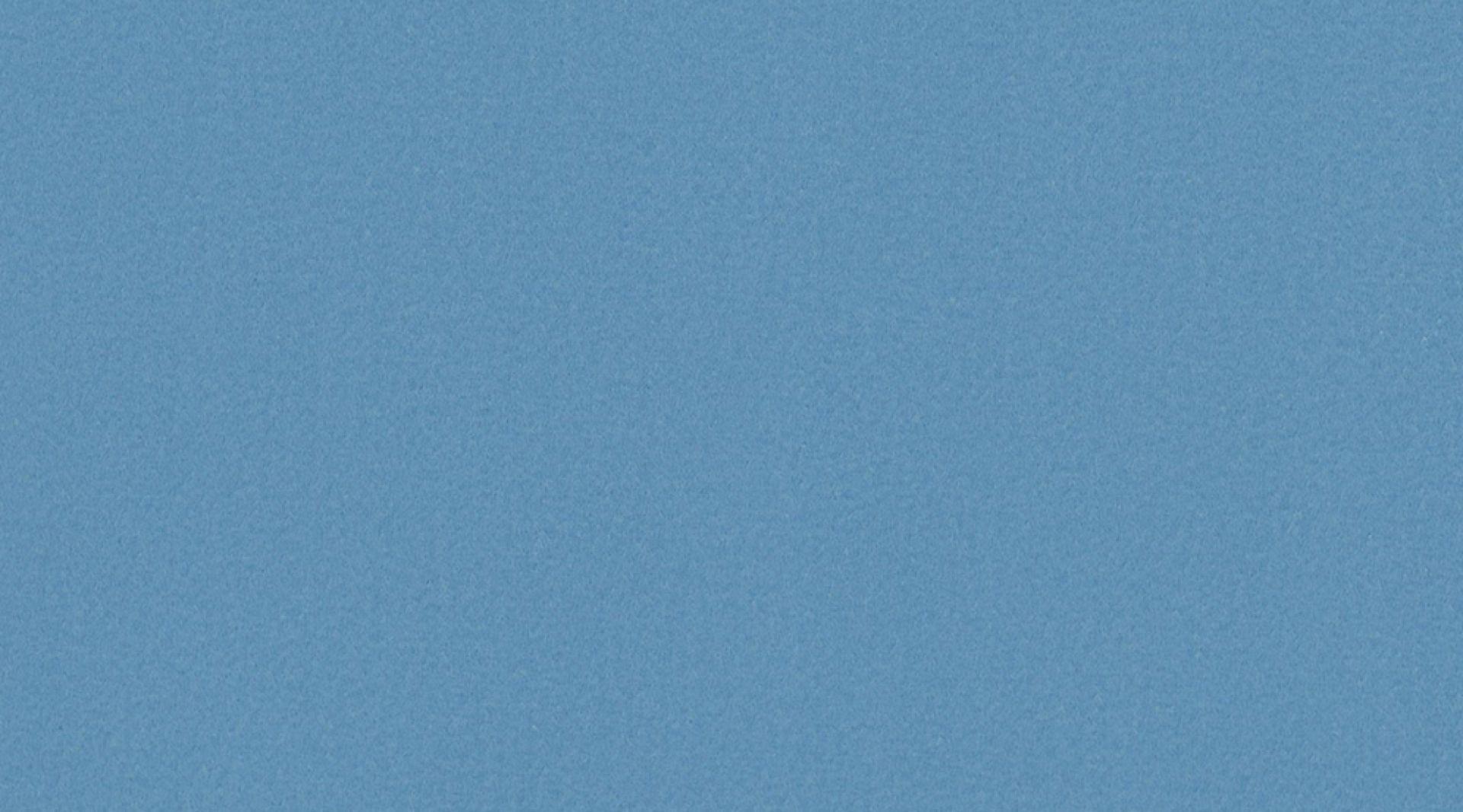 0837 blue