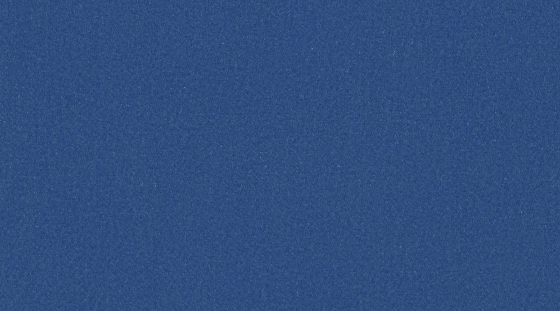 0838 dark blue