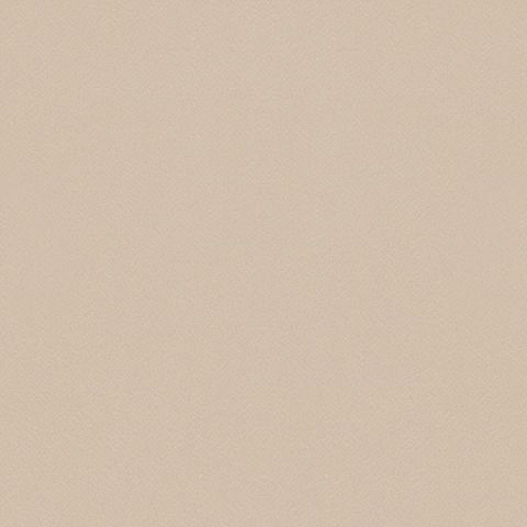 6314 beige