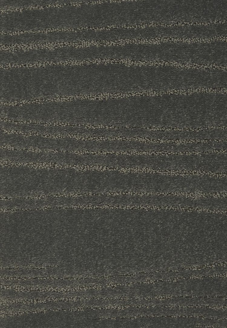 ALI821