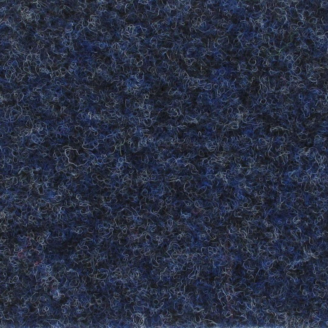 night-blue